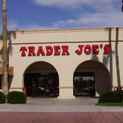 Image result for trader joe's ahwatukee