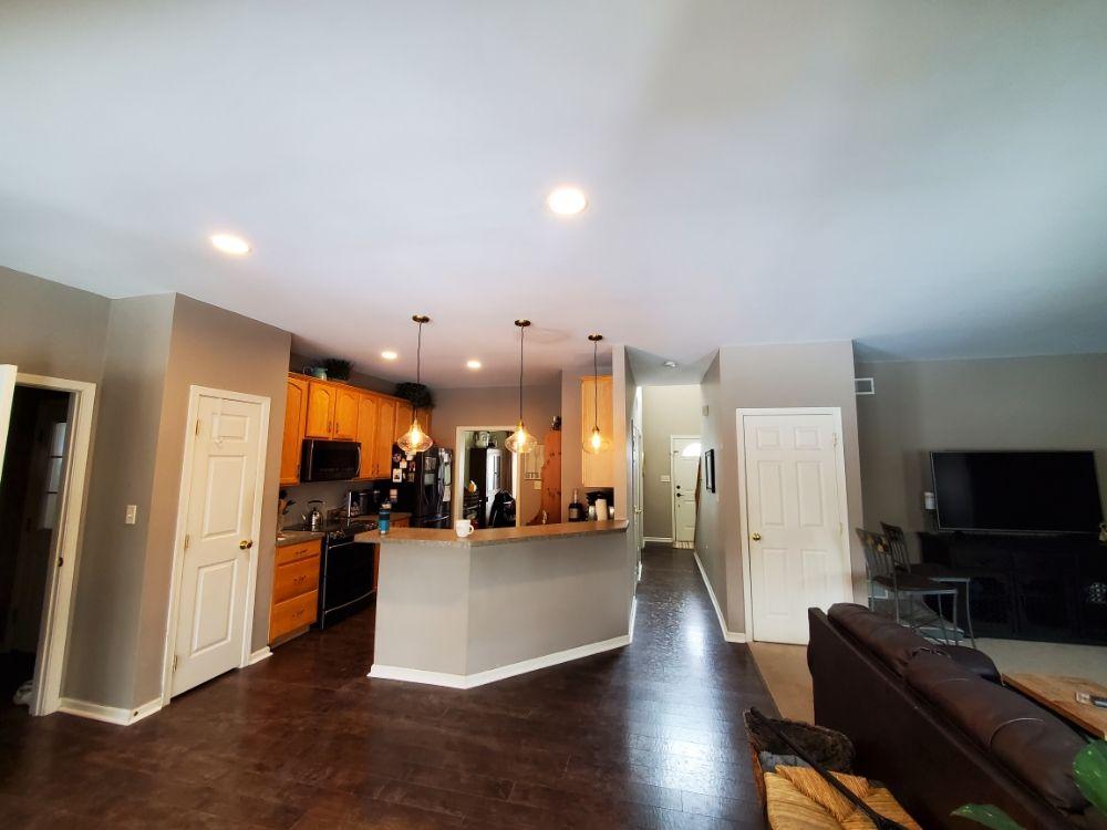 Premier Home Handyman: Jacobus, PA