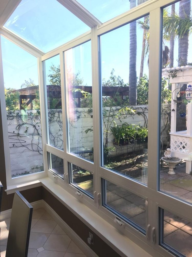 Photo Of Jb Windows And Doors San Go Ca United States Skywall