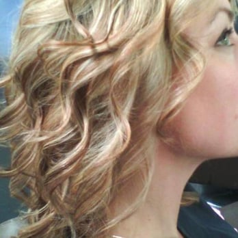 Hair By Lance Lanza Make An Appointment 20 Photos Amp 19