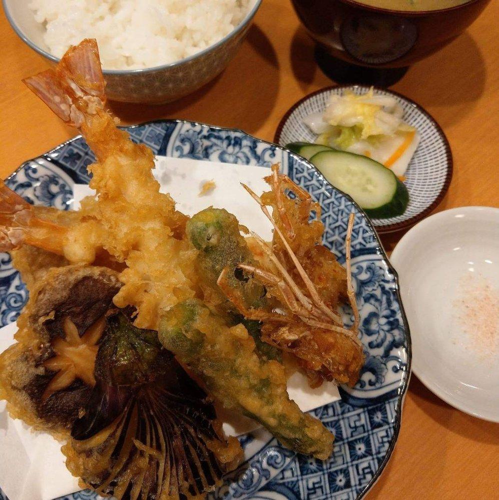 Shinnoji