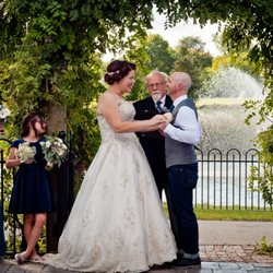 Wedding Venues Columbus Ohio.Top 10 Best Small Wedding Venues In Columbus Oh Last Updated