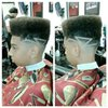 Barberology: 1304 68th Ave W, Bradenton, FL