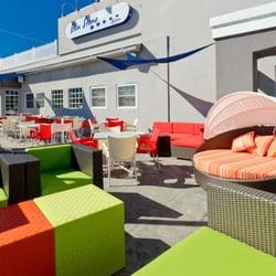 Photo Of Hotel Indigo Albany Latham Ny United States