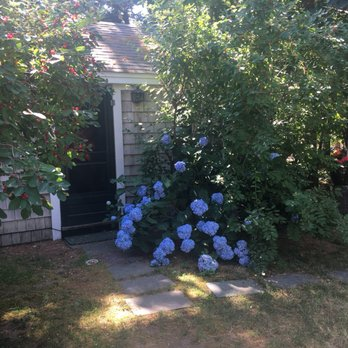 Terrific Cottage Grove At Eastham Closed 19 Photos Hotels Home Interior And Landscaping Spoatsignezvosmurscom