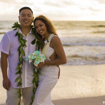 I do hawaiian weddings 139 photos 52 reviews officiants photo of i do hawaiian weddings honolulu hi united states 1017 junglespirit Image collections