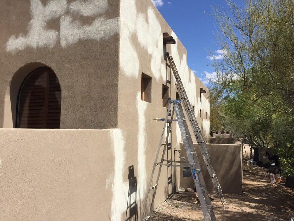 John Shaw Home Improvements
