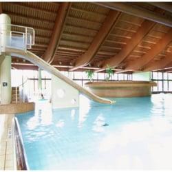 Lambsheim Schwimmbad salinarium swimming pools kurbrunnenstr 28 bad dürkheim