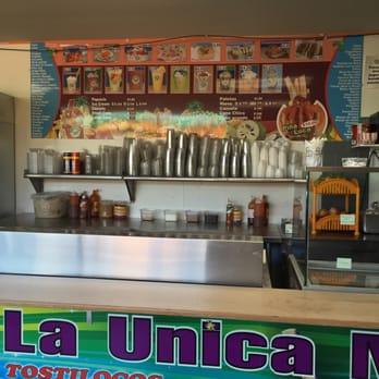 United Paleteria Y Neveria 150 Photos 115 Reviews Ice Cream