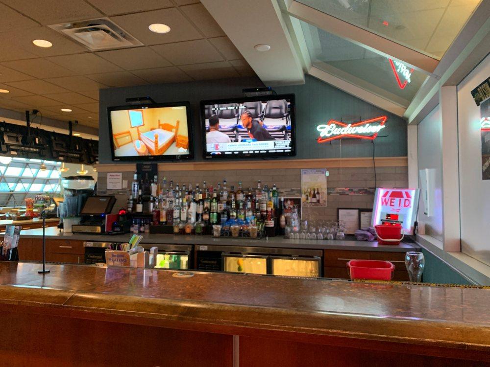 Marlin's Express: 2801 32nd Ave N, Fargo, ND