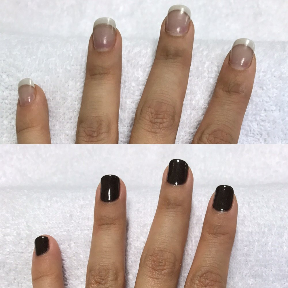 Famous Nails Gift Card - Conway, AR | Giftly