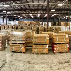 Photo Of Cabinets To Go   Dearborn, MI, United States. NEW! On