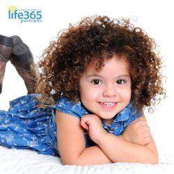 Photo Of Life365 Portraits Florham Park Nj United States
