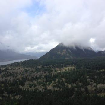 Day Weather Dog Mountain Wa