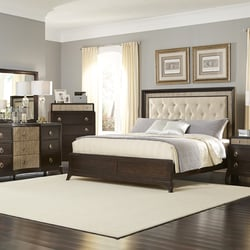 Charming Photo Of Kaneu0027s Furniture   Melbourne, FL, United States. Kaneu0027s Furniture  Bedroom Collections