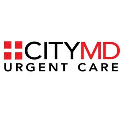 Urgent Care in Brooklyn - Yelp
