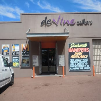 Photo of De Vine Cellars - Inglewood Western Australia Australia & De Vine Cellars - Bottle Shop - 911 Beaufort St Inglewood ...
