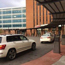 Presbyterian Hospital - 141 Photos & 63 Reviews - Hospitals