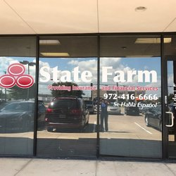 Krystal smith state farm insurance agent insurance 2717 e belt photo of krystal smith state farm insurance agent carrollton tx united states planetlyrics Gallery