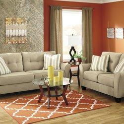 Photo Of Family Furniture Of America   Stuart, FL, United States ...