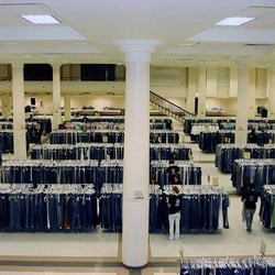 photo of the warehouse sale los angeles ca united states jeans jeans - Bcbg Sample Sale