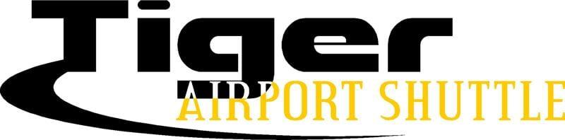 Baton Rouge Airport Enterprise Rent Car