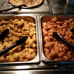 Stupendous Golden Corral Buffet Grill 70 Photos 82 Reviews Interior Design Ideas Oxytryabchikinfo