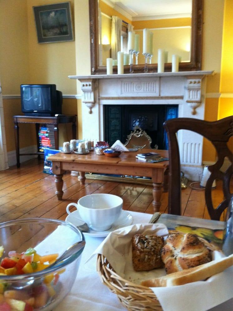 Hotels Near Drumcondra Dublin