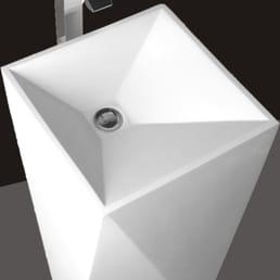 Bathroom Sinks Nj liberty windoors - get quote - door sales/installation - 79 river