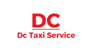 DC Taxi Service