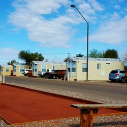 Photo Of Casa Grande RV Resort
