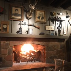 Cracker Barrel Old Country Store - 170 Photos & 187 Reviews ...