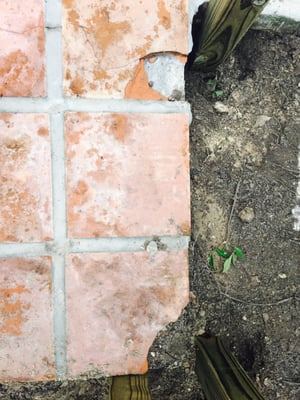 Bulldog Fence Of Florida 800 Sw 15th Ave Delray Beach Fl Contractors Mapquest