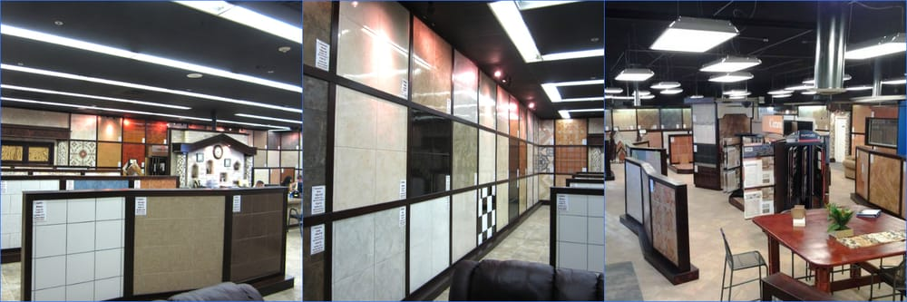 The Tile Market Flooring 2502 50th St Lubbock Tx Phone Number Yelp