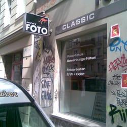 Viertel vor 8 fotofachlabor berlin 26