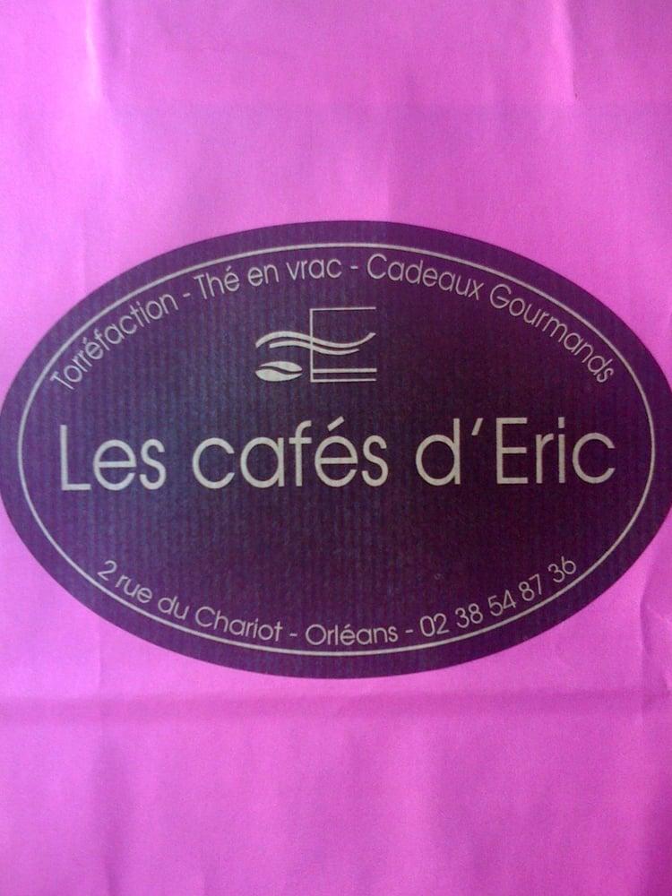 Caf Du Loiret Numero