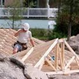 Photo Of Protech Roofing   Fort Worth, TX, United States. Fort Worth Roofer