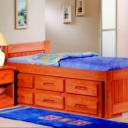 A Pasadena Furniture Bargain Barn 12 Photos Furniture Shops 713 E Southmore Pasadena Tx