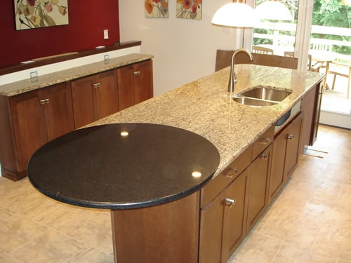 Midwest Fabrication   Countertop Installation   2863 Singer Ave ...