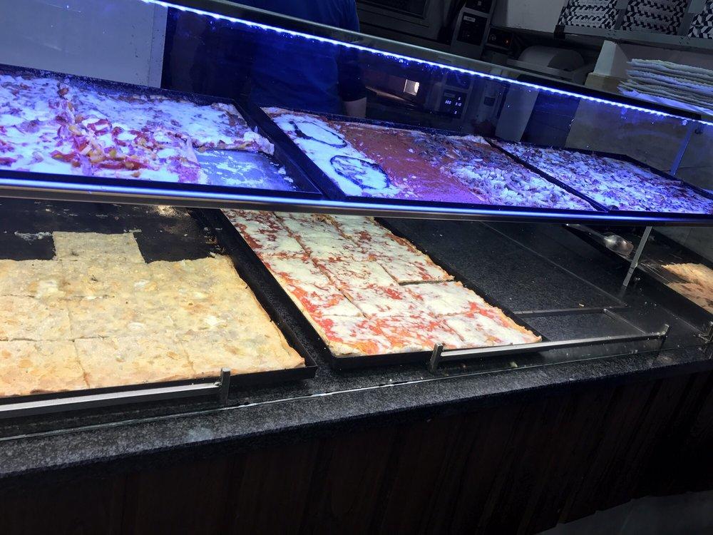 Pizzeria Poppi Ivano