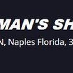 Snyderman's Shoes Of Naples