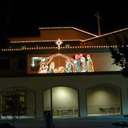 Photo of Sacramento Christmas Light Pros - Sacramento CA United States & Sacramento Christmas Light Pros - Lighting Fixtures u0026 Equipment ...