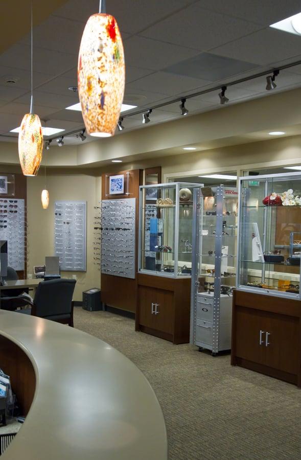 Providence St. Vincent Medical Center Anticoagulation Clinic | 9427 SW Barnes Road, Suite 295, Portland, OR, 97225 | +1 (503) 216-3299
