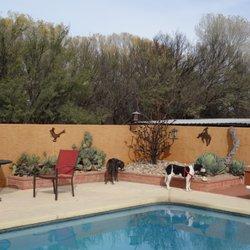Photo Of Lazy Dog Ranch   Sierra Vista, AZ, United States. The Visiting
