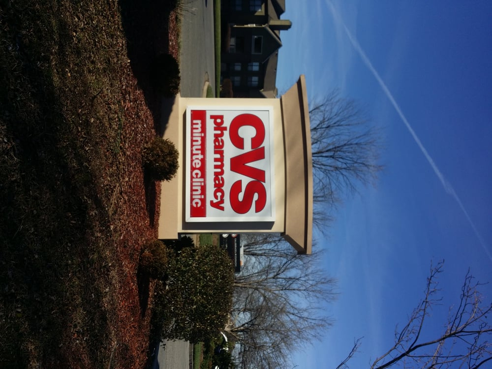 CVS Pharmacy: 2311 Lime Kiln Ln, Louisville, KY