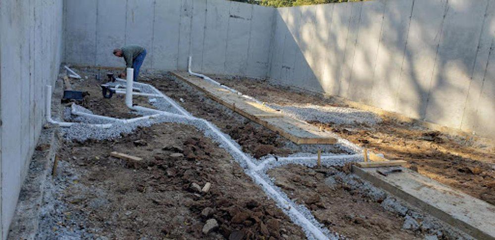 Duopro Plumbing: Buckner, MO