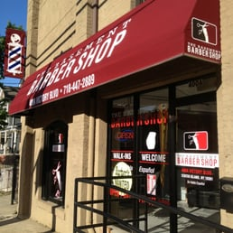 the basement barber shop closed 14 photos barbers 400 victory