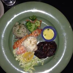 Snooty Frog 31 Reviews Lounges 3300 Coach Ln Cameron Park Ca Restaurant Reviews