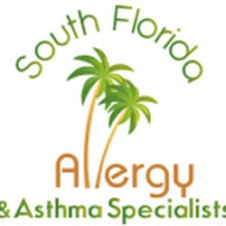 South Florida Allergy Asthma Specialists Allergists 5458 Town