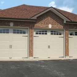 Photo Of Always Available Garage Door Repair   Austin, TX, United States